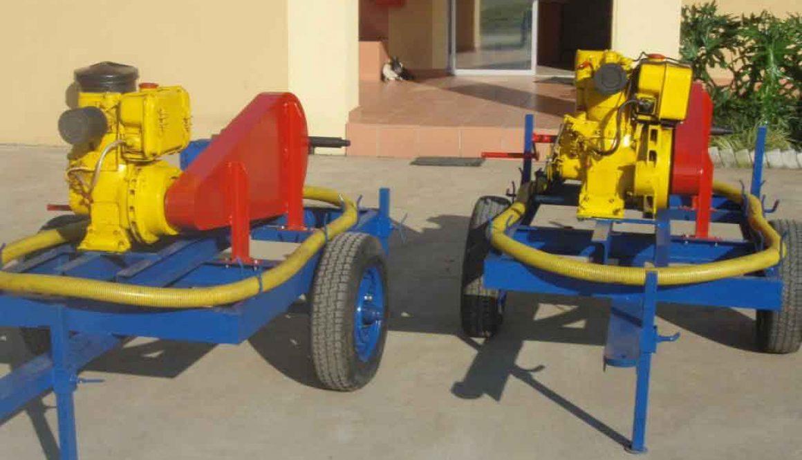 gemdrill-machinery2