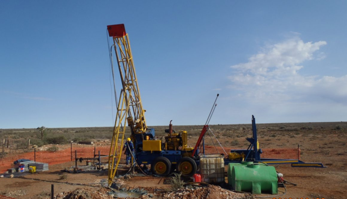 Northen-Cape-Drilling