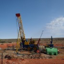 Northern Cape Drilling South Africa